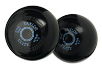 crown-elite-bowls