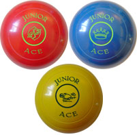 junior-bowls-taylor-ace