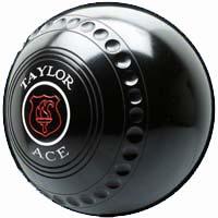 taylor-ace-black