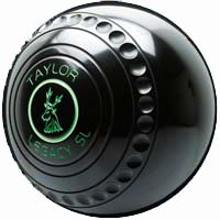 taylor-legacy-black