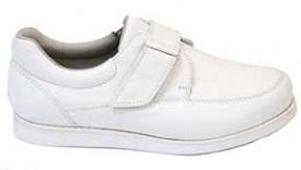 Indoor Bowls Shoes - Henselite, Drakes