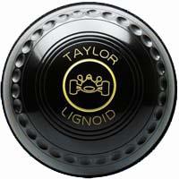 taylor-lignoid-black